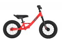 Велосипед Haro Z-12 PreWheelz (Gloss Red) (2015) 12' Wheel